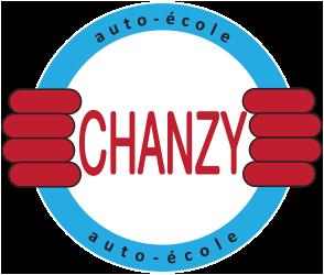 AUTO-ÉCOLE CHANZY